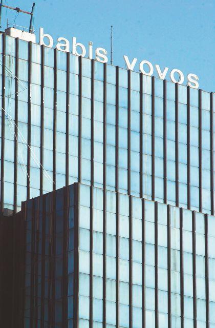 Κρίνεται η τύχη του σχεδίου εξυγίανσης της «Μπάμπης Βωβός» | tovima.gr