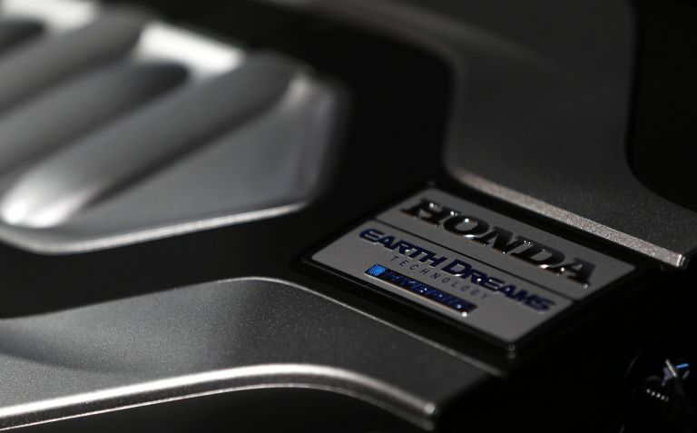 Honda: Ανάκληση χιλιάδων αυτοκινήτων μετά τον θάνατο γυναίκας | tovima.gr