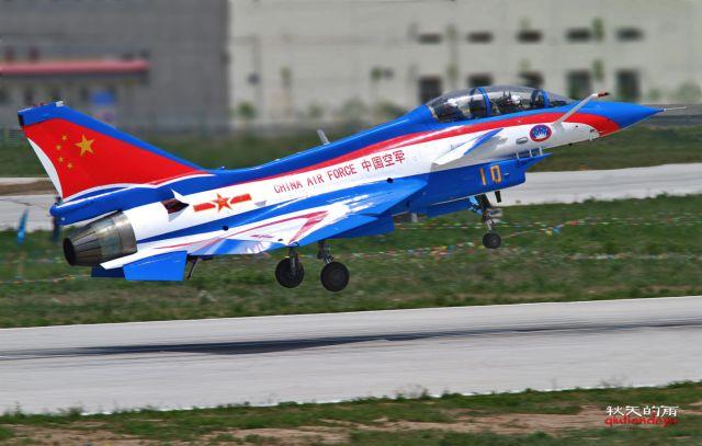 CNN: Η Κίνα θα διατηρήσει τη τεράστια στρατιωτική μηχανή της; | tovima.gr