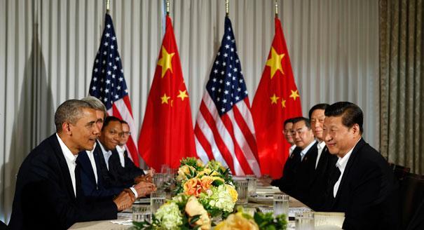 Η άνοδος του Κινέζου προέδρου Σι δίνει μια μοναδική ευκαιρία στις ΗΠΑ   tovima.gr