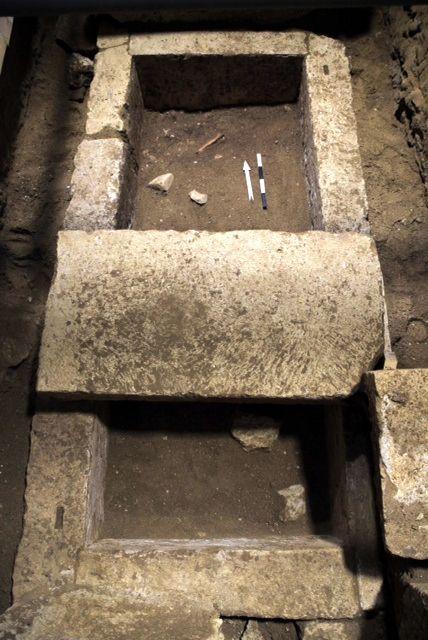Τι μας «λέει» ο τάφος της Αμφίπολης | tovima.gr