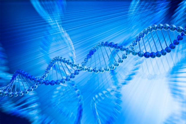 «Δανεικά» γονίδια από άλλα είδη περιέχει το ανθρώπινο DNA | tovima.gr