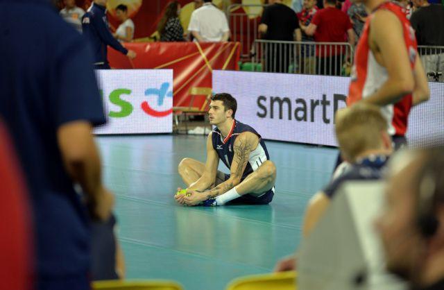 Ο πρωταθλητισμός βλάπτει σοβαρά την… υγεία | tovima.gr