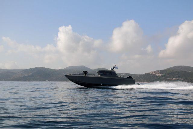 Οι τέσσερις τραγωδίες με τουριστικά σκάφη σε Πόρο, Κρήτη και Ζάκυνθο | tovima.gr