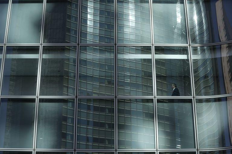 PwC: Οι επιχειρήσεις της ΕΕ δεν είναι έτοιμες για οικονομικές αλλαγές | tovima.gr