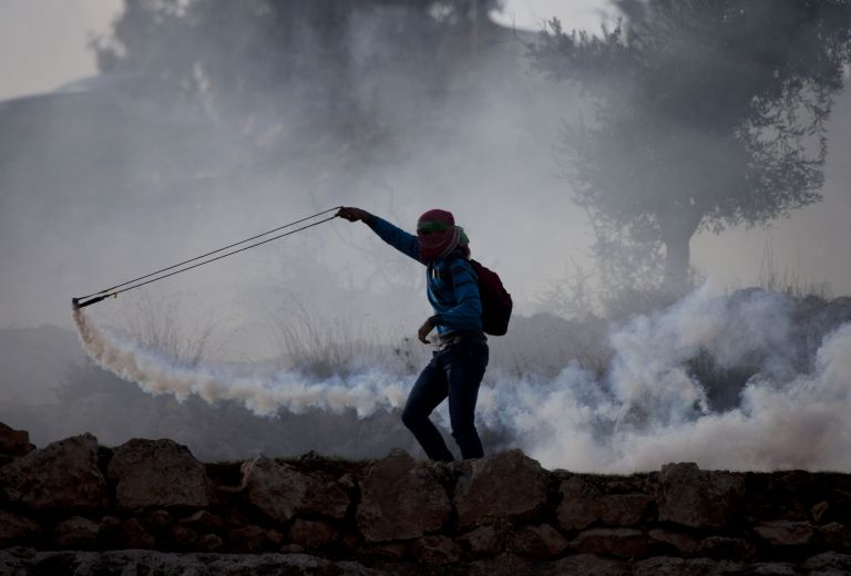 Αίγυπτος: Αιματηρές συγκρούσεις μεταξύ στρατού και ισλαμιστών   tovima.gr