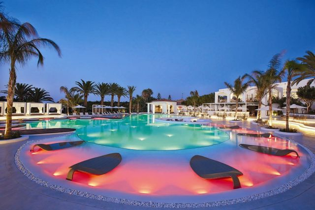 Πέντε νέα ξενοδοχεία το 2015 για την Grecotel | tovima.gr