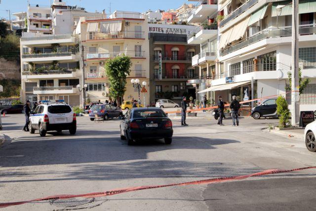 Πειραιάς:Ακαρπες οι έρευνες για τον δράστη της επίθεσης στο Μικρολίμανο | tovima.gr