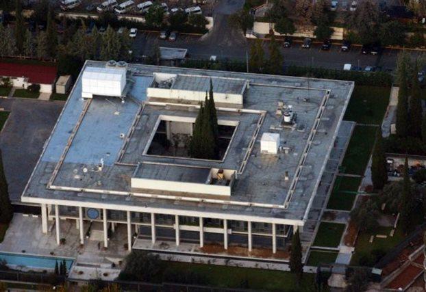 Πρόστιμο στη Vodafone σχετικά με τον θάνατο του Κώστα Τσαλικίδη | tovima.gr