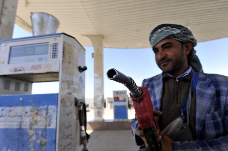 ΟΗΕ: Να τερματιστεί ο αποκλεισμός της Υεμένης από Σαουδική Αραβία | tovima.gr