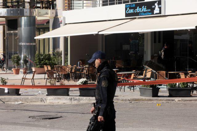 Ο δράστης του Μικρολίμανου μετείχε  και σε προηγούμενη  επίθεση   tovima.gr
