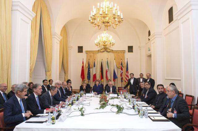 Πως βλέπουν οι Ιρανοί μια πιθανή συμφωνία για τα πυρηνικά | tovima.gr