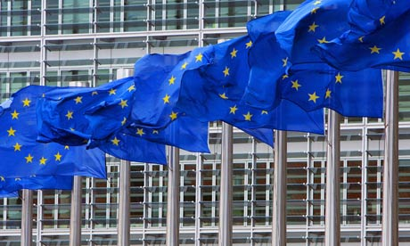 Positive signals for Greece at the EuroWorkingGroup | tovima.gr