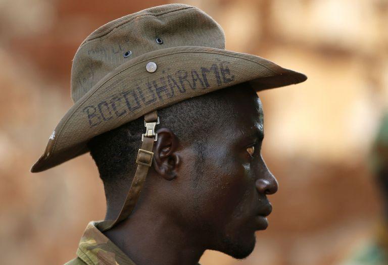 Νιγηρία: H Μπόκο Χαράμ απήγαγε 100 άτομα, ανάμεσά τους και παιδιά | tovima.gr