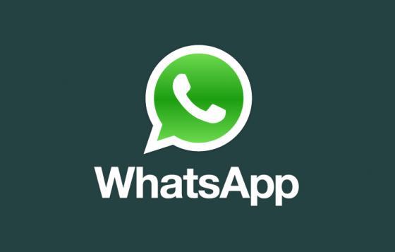 Χωρίς χρέωση από την Q η χρήση του WhatsApp | tovima.gr