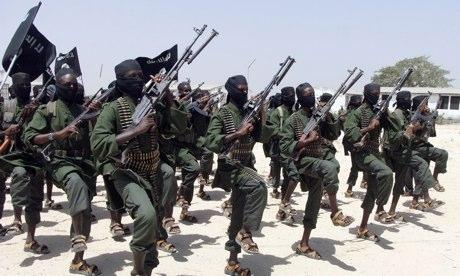 Σομαλία: Tι είναι οι ισλαμιστές της Αλ-Σαμπάαμπ και τι θέλουν | tovima.gr