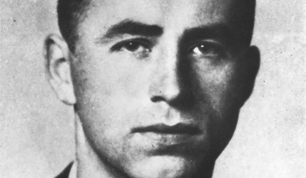 Αλόις Μπρύνερ: ο ναζιστής εγκληματίας που πέθανε ατιμώρητος και αμετανόητος   tovima.gr