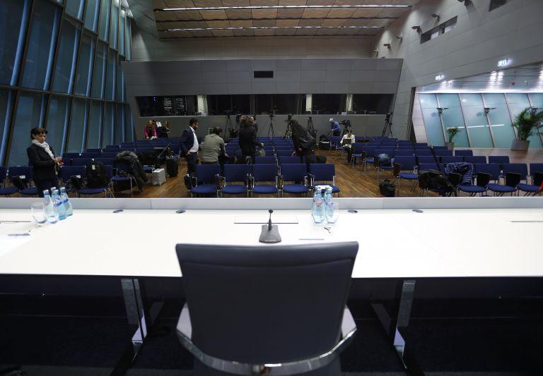 ΕΚΤ: Δημοσίευση πρακτικών των συνεδριάσεων από το 2015   tovima.gr