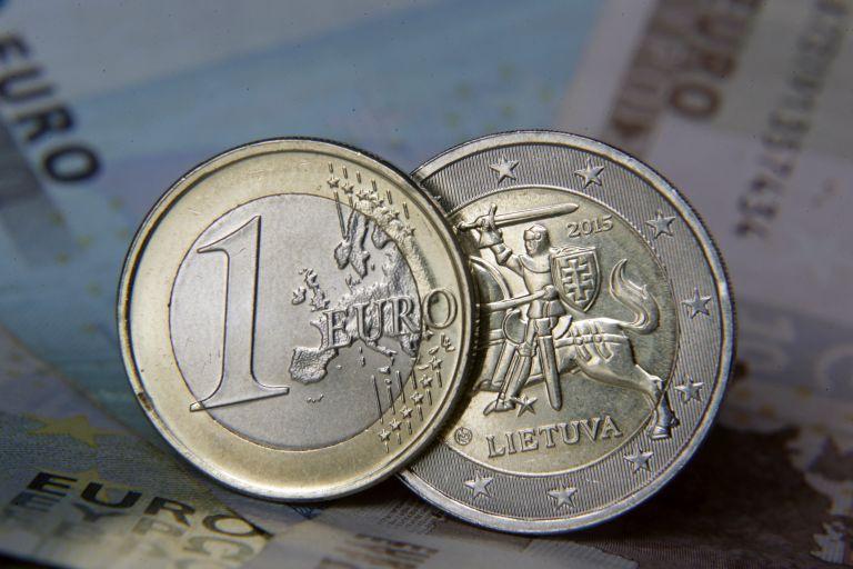 Στις 20.000 οι αιτήσεις για το ελάχιστο εγγυημένο εισόδημα | tovima.gr