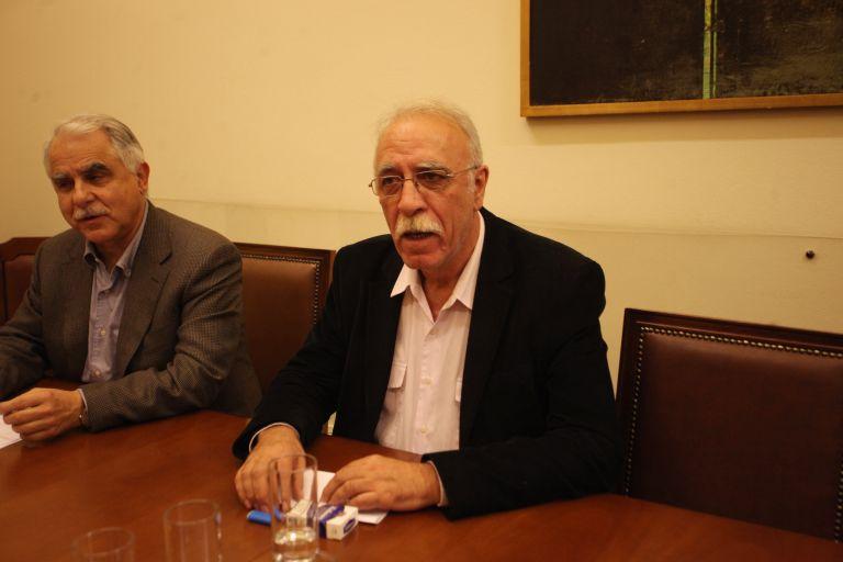 Ανησυχία για τα «φάλτσα» με το καλημέρα στον ΣΥΡΙΖΑ | tovima.gr