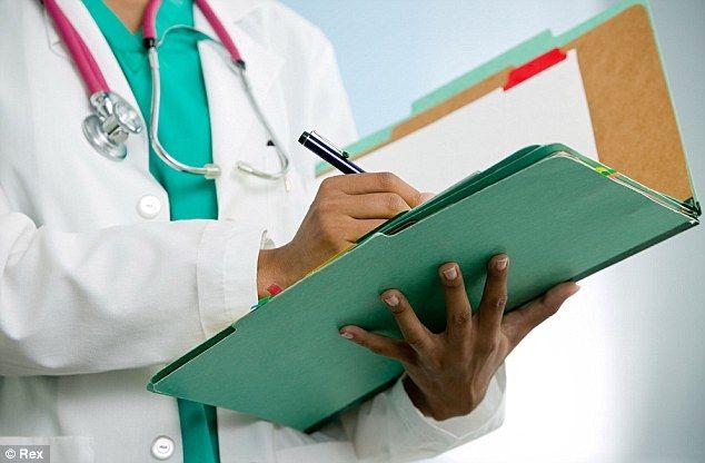 Υπουργείο Υγείας: Κοστολόγηση των ιατρικών πράξεων «αλά γερμανικά» | tovima.gr