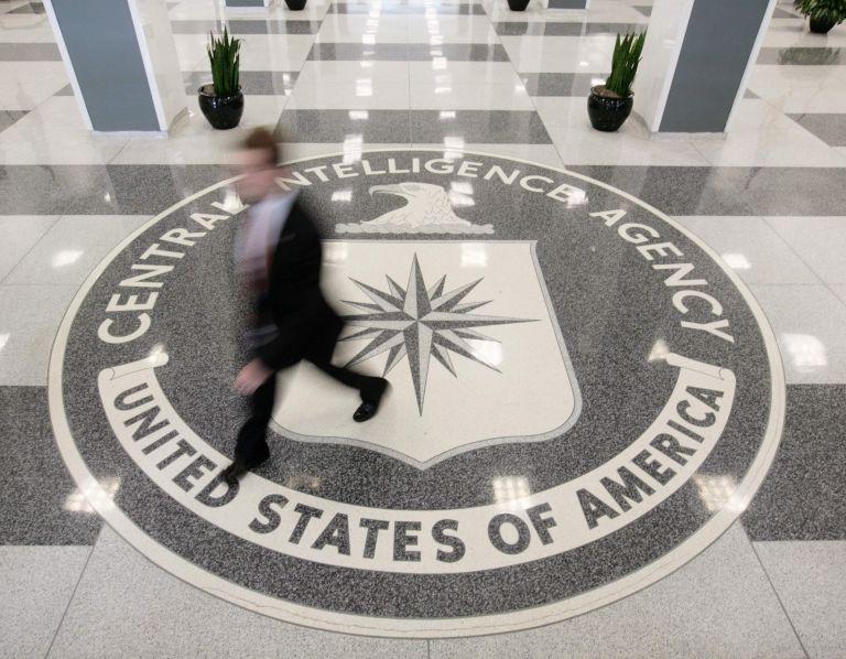 CIA: Ενδεχόμενο χτύπημα από Β.Κορέα σε λίγους μήνες | tovima.gr