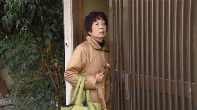 Ιαπωνία:Η «μαύρη χήρα» έστειλε στον άλλο κόσμο 6 ηλικιωμένους άντρες της | tovima.gr