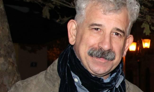 Π. Φιλιππίδης: «Έχει δίκιο η Χρυσούλα Διαβάτη»   tovima.gr