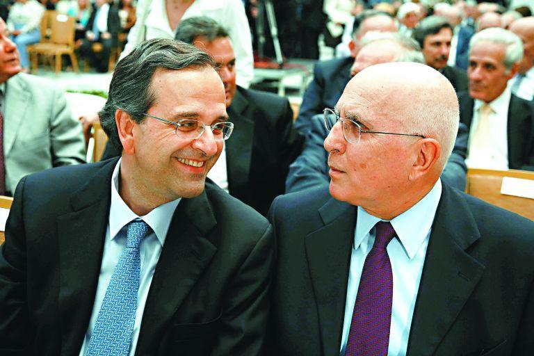 Ο φόβος φέρνει ανατροπές για Πρόεδρο και κάλπες | tovima.gr