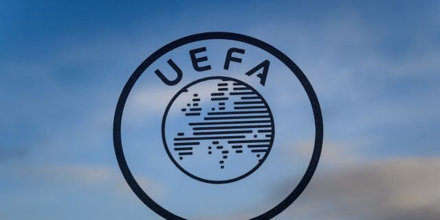 UEFA: Προθεσμία έως 1η Μαρτίου στον ΠΑΟ για να αποφύγει τον ευρωπαϊκό αποκλεισμό | tovima.gr