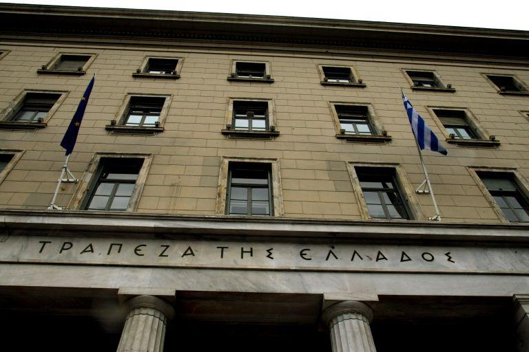 Όλα στο φως για τις τράπεζες, ζητά ο Δραγασάκης με επιστολή στην ΤτΕ | tovima.gr