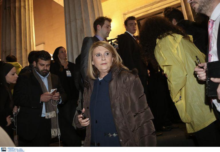 Βούλτεψη: Εσωτερική υπόθεση των ΑΝΕΛ οι καταγγελίες Χαϊκάλη | tovima.gr