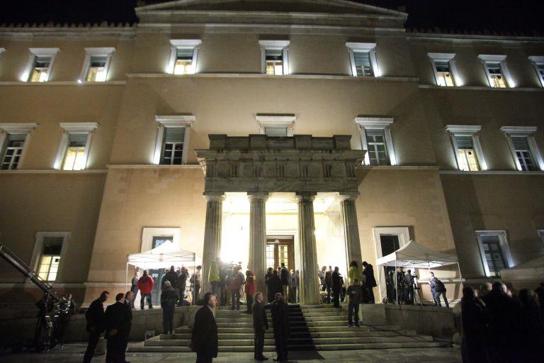 "International media predicts ""sudden change"" in Greece-EU relations | tovima.gr"