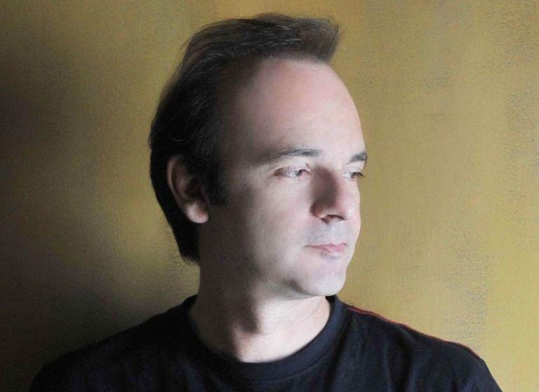 Ο Οδυσσέας Ιωάννου «Αυτοπροσώπως» στον Νίκο Θρασυβούλου | tovima.gr