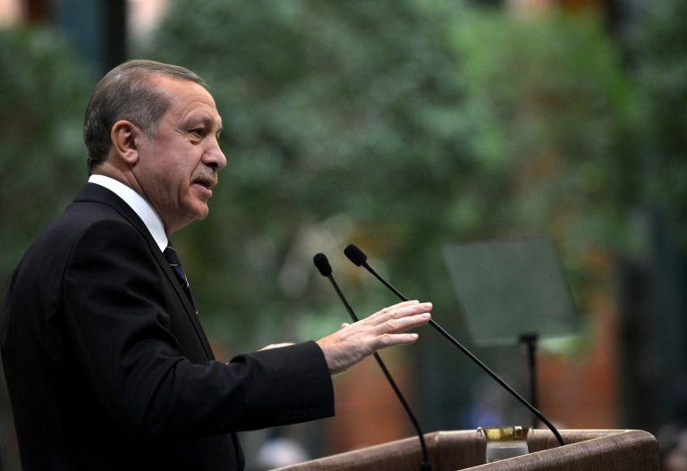 Τουρκία: Νέες συλλήψεις αστυνομικών για υποκλοπές | tovima.gr