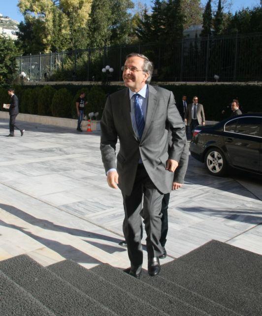 Δώδεκα ερωτηματικά για Πρόεδρο ή εκλογές | tovima.gr