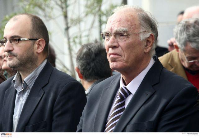 Όταν οπαδοί ΠΑΟΚ ψηφίζουν Λεβέντη και Λιόσια – Φυλή τον Γκλέτσο | tovima.gr