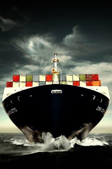 Ο κορωνοϊός έπληξε τις εξαγωγές: Υποχώρησαν κατά 14,2% τον Αύγουστο | tovima.gr