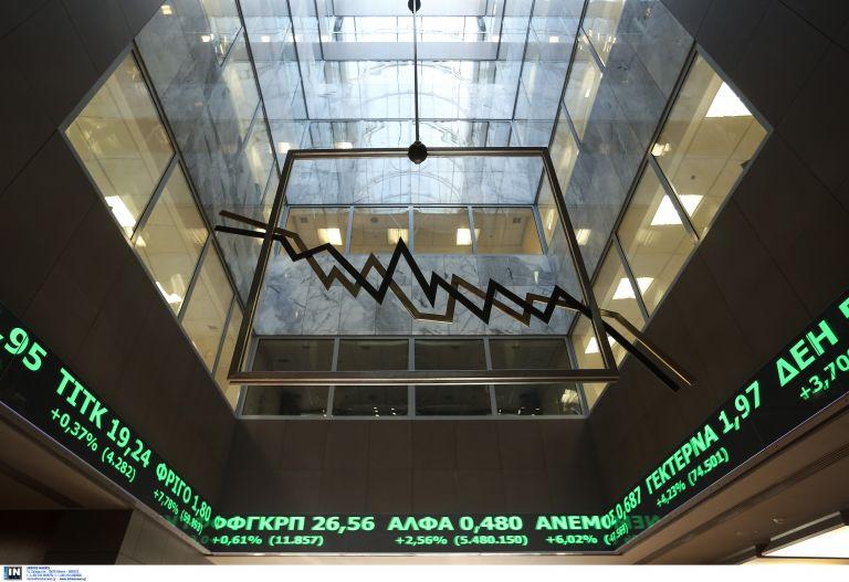 Στα €12,59 δισ. τα υπό διαχείριση κεφάλαια των θεσμικών επενδυτών στην Ελλάδα το 2014   tovima.gr