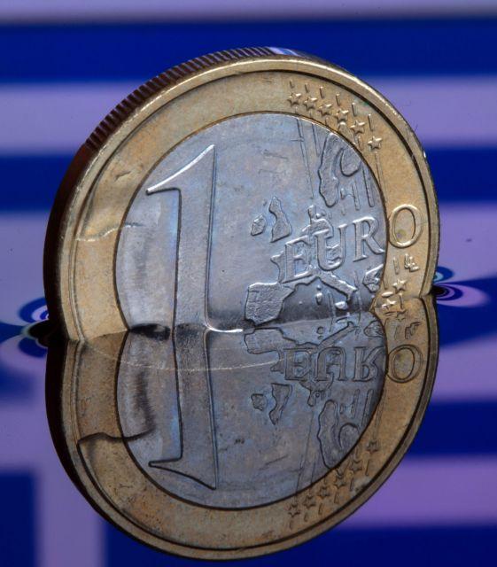 Πώς «βλέπει» η αγορά το swap του PSI   tovima.gr