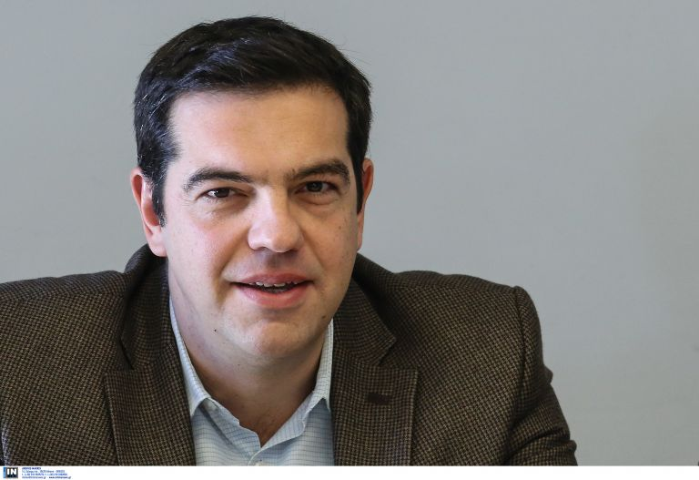 Η ευκαιρία της Αριστεράς | tovima.gr