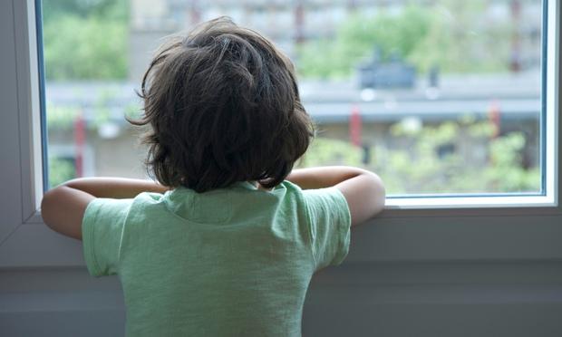 Η ευαισθησία των παιδιών είναι γραμμένη στο γονιδίωμά τους   tovima.gr