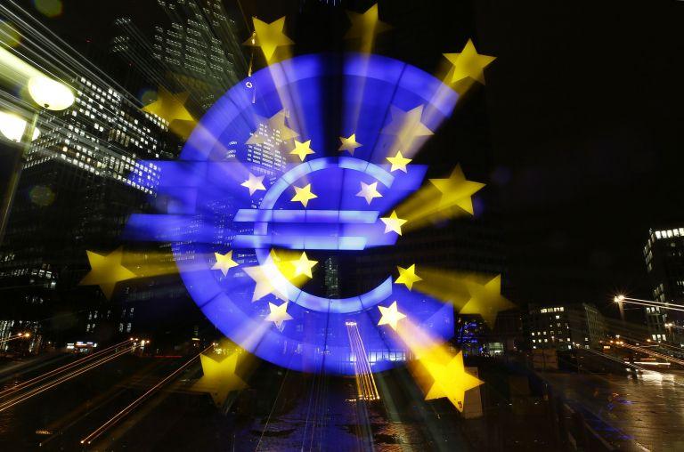 Αποφασίζει η ΕΚΤ για την πρόσβαση ελληνικών τραπεζών στον ELA | tovima.gr