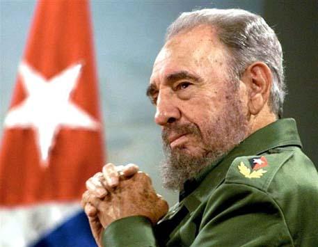 Φήμες περί θανάτου του Φιντέλ Κάστρο από εξόριστους στη Φλόριντα   tovima.gr