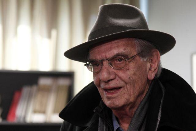 Απονεμήθηκαν τα κρατικά βραβεία λογοτεχνίας | tovima.gr