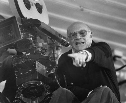 Πέθανε ο ιταλός σκηνοθέτης Φραντσέσκο Ρόζι | tovima.gr