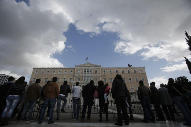 Το εκλογικό παζλ των μετοχών της τελευταίας 25ετίας   tovima.gr