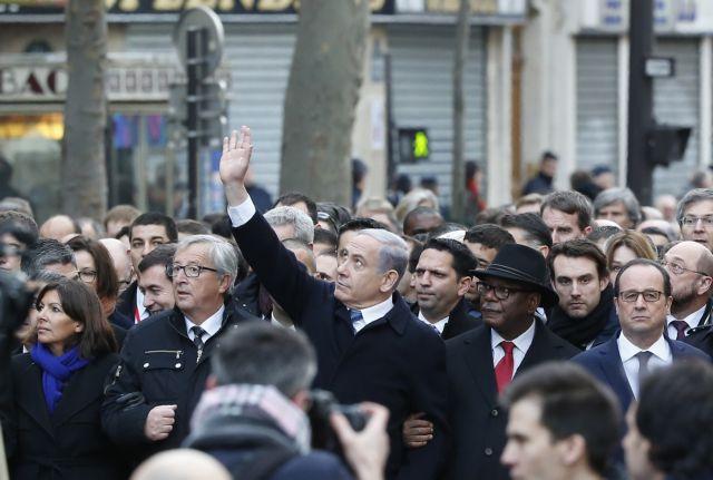 Στο Ισραήλ θα ταφούν οι τέσσερις εβραίοι που σκοτώθηκαν στο Παρίσι | tovima.gr