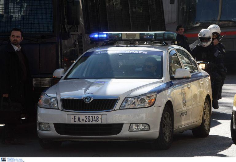 Επίθεση για ληστεία σε έγκυο την ημέρα των Χριστουγέννων | tovima.gr