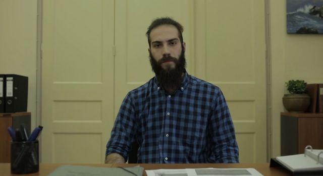 «Vincerò!»: Προεκλογικό σποτ της Νεολαίας του ΣΥΡΙΖΑ | tovima.gr